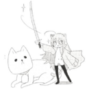 Manga Ch 48 Omake