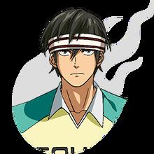 Shintaro Kizaki Icon.png