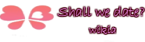 Shall we Date? Wiki