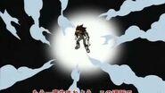 Oversoul - Shaman King 1st Op HD
