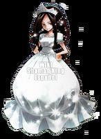 Princesa Hao