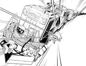 Soul Train 1.jpg