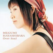 Over Soul (2001OP)