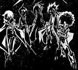 Five Elemetnal Warriors.jpg