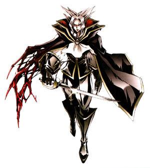 Boris Tepes Dracula.jpg