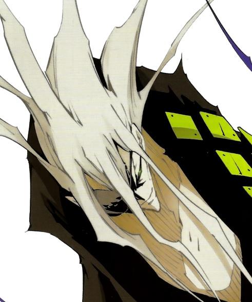 Oboro Daikyoh