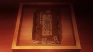 Chō-Senjiryakketsu Anime 2021