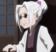 Kino Anime 2021