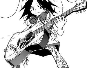 Mikihisa Guitar.jpg
