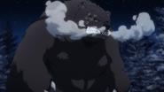 Apolo Anime 2021