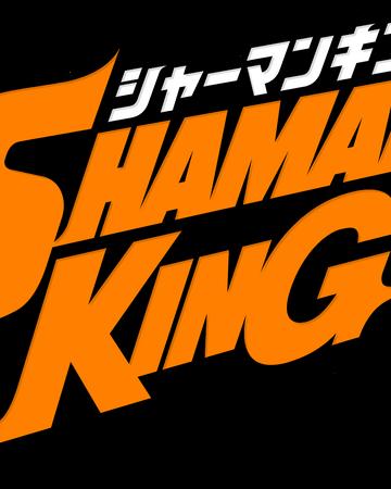 Shaman King 2021 logo.png