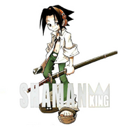 Wikia-Visualization-Main,enshamanking