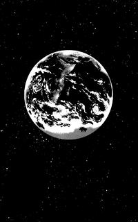 Земля.png