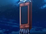 Мобильный оракул
