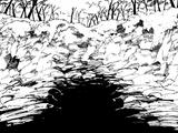 Пещера Ёми