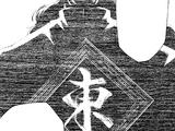 Сухон Дун