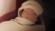 Новорожденный Йо SKPR