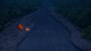 Река Мата SKPR