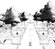 Кладбище Мата