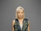Samantha Slott