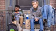 Shameless-Season-11-Episode-11-The-Fickle-Lady-Is-Calling-It-Quits