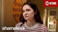 'Debbie's in Charge Now' Teaser Shameless Season 10
