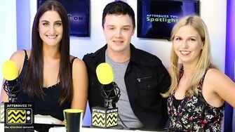 Noel_Fisher_(Shameless_Teenage_Mutant_Ninja_Turtles)_Interview_AfterBuzz_TV's_Spotlight_On
