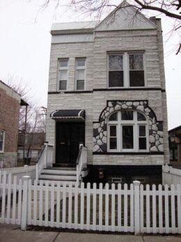 Jackson Housem.jpg