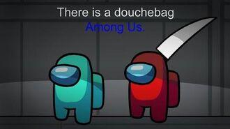 A_Douchebag_Among_Us_-_Among_Us_Animation