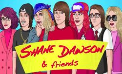 Slider shanefriends.png