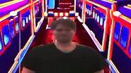 Shane Dawson Plays Subway Surfers