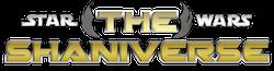 Shaniverse Wiki