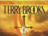 The Original Shannara Trilogy