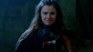 Amberle tear