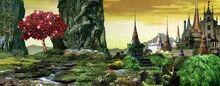 Banner-elfstonescover.jpg