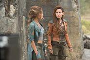 Shannara Chronicles Promotional Image (1)