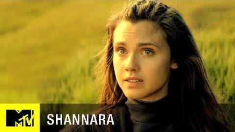 The_Shannara_Chronicles_Meet_Amberle_(Poppy_Drayton)_MTV
