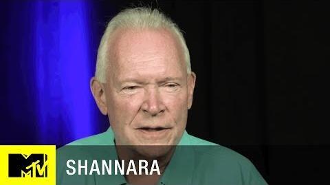 The_Shannara_Chronicles_Terry_Brooks_on_MTV's_Adaptation_MTV
