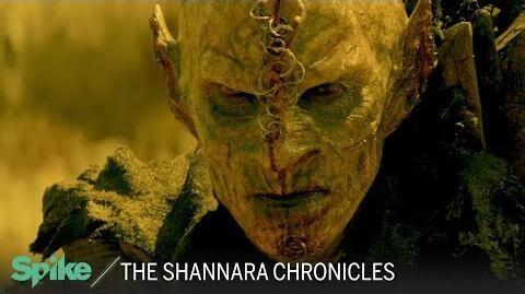 'Meet_The_Dagda_Mor'_Featurette_The_Shannara_Chronicles_Now_on_Spike_TV