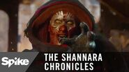 The Shannara Chronicles Season 2 Official Trailer