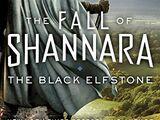 The Black Elfstone