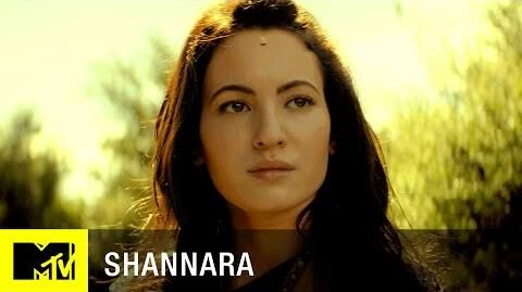 The_Shannara_Chronicles_Meet_Eretria_(Ivana_Baquero)_MTV