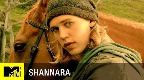 The_Shannara_Chronicles_Meet_Wil_(Austin_Butler)_MTV