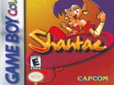 Shantae (game)