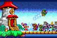 Shantae GBA - sh ss GBA 01