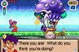 Shantae GBA - sh ss GBA 04