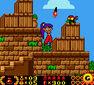 Shantae GBC - SS - 14