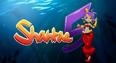 Shantae 5 Teaser