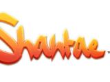 Shantae (series)
