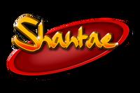 Shantae (game)